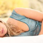 nachhaltige Unterwäsche von k.triny* lingerie nachhaltig und fair